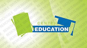 Logo Template 26631 Screenshot