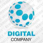 Logo  Template 26878