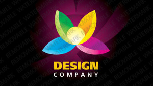 Logo Template 26880 Screenshot