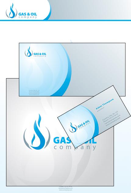 Corporate Identity 26935 Screenshot