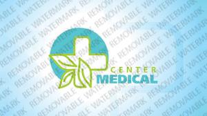 Logo Template 26945 Screenshot