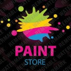 Art & Photography Logo  Template 27185