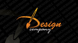 Logo Template 27189 Screenshot