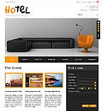 Werbeagentur Hamburg Werbemensch webdesign