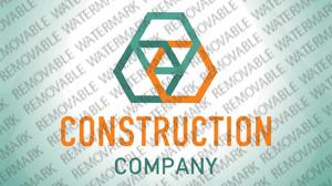 Logo Template 27273 Screenshot