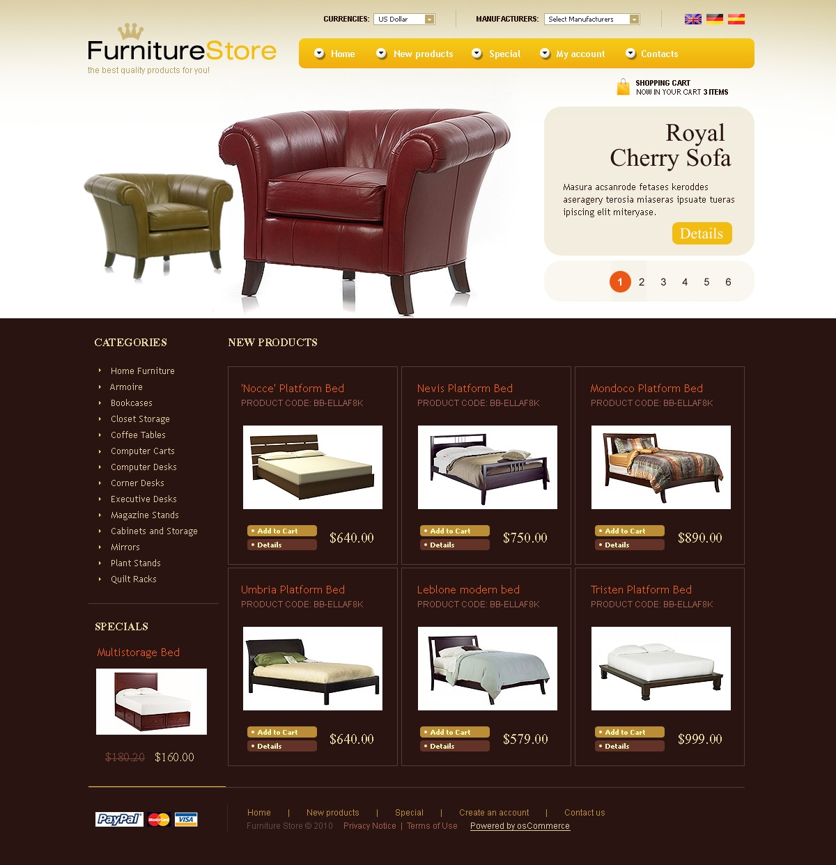 100 furniture themes furniture modern office furniture desig