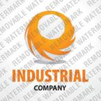 Logo  Template 27795