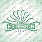 Logo  Template 27796