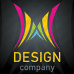Web design Logo  Template 27899
