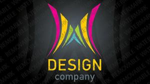 Logo Template 27899 Screenshot
