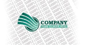 Neutral Logo Template aLogo  - big
