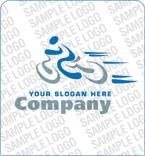 Logo: Sport Low Budget