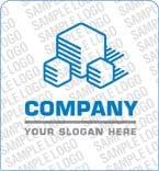 Logo  Template 2869