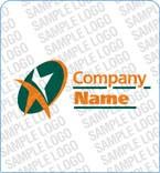 Logo  Template 2885