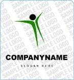 Logo  Template 2894