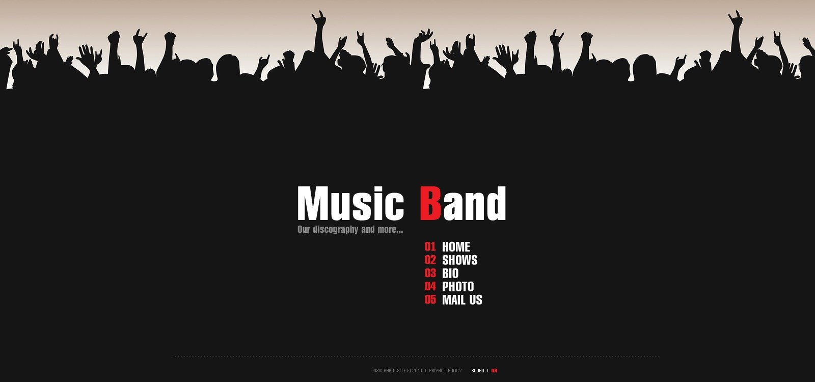 music-band-flash-template_28022-original.jpg