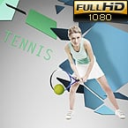 Sport After Effects Intros Template 28147