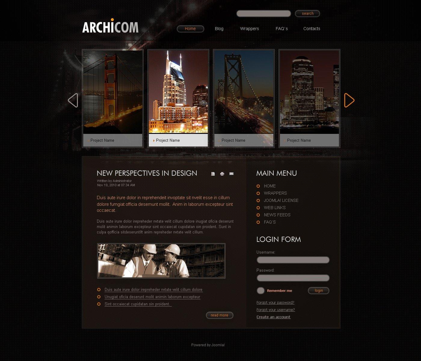 полумахровые, примеры сайтов с картинками приложении профессиональные