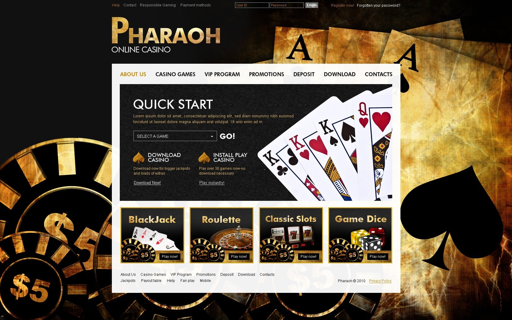 online casino websites casinos deutschland