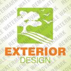 Logo  Template 28383