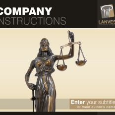 Law powerpoint templates law ppt template templatemonster lawyer good powerpoint template toneelgroepblik Choice Image