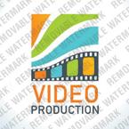 Media Logo  Template 28458