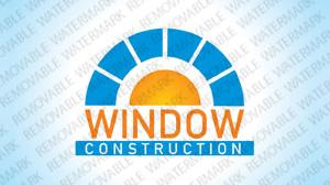 Logo Template 28563 Screenshot
