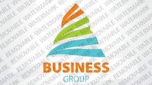 Logo Template 28568 Screenshot
