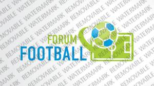Logo Template 28650 Screenshot