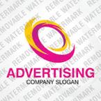 Logo  Template 28654