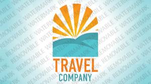 Logo Template 28775 Screenshot