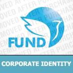 Corporate Identity 28871