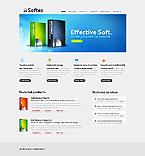 CSS Static Full Site 28933