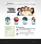 CSS  Full Site Flash 8 28953