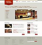CSS  Full Site Flash 8 28956