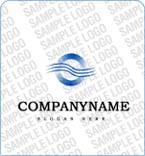 Logo  Template 2909