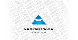 Neutral Logo Template vlogo