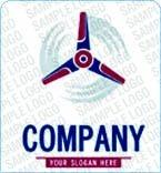 Logo  Template 2932