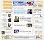 denver style site graphic designs religious religion church god family care education bible mission community sermon priest clergyman choir health sunday school archive credence faith belief in god kindness confession homily sermon help support christian catholic prayer