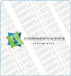 Logo  Template 2947