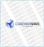 Logo  Template 2958