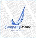 Sport Logo  Template 2961