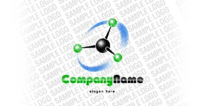 ADOBE Photoshop Template 2981 Home Page Screenshot