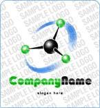 Logo  Template 2981