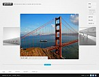 Architecture Flash CMS  Template 29140