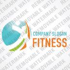 Sport Logo  Template 29178
