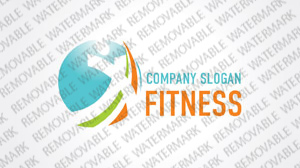 Logo Template 29178 Screenshot