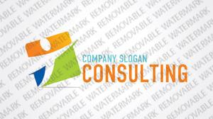 Logo Template 29182 Screenshot
