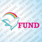 Charity Logo  Template 29183