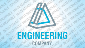 Logo Template 29185 Screenshot